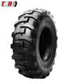 Cheap price TLB Tires 18.4-26