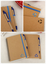cheap customized promotional OEM colorful phone number notebook