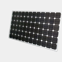 china sharp solar panel 240v 300w with frame