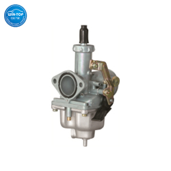 Wholesale Japan Motorcycle Carburetor