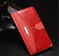 Luxury design belt clip customize cover case for samsung galaxy nexus i9250