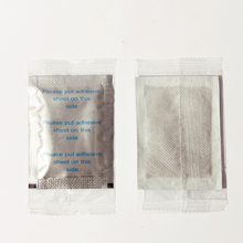 Japanese Foot Detox Patch Supplier