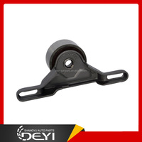 Timing Belt Tensioner for Chery Amulet Bonus Karry Very A15 A18 480 480-1007050