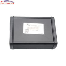 competitive price fg tech galletto 4 master v54 ecu programmer fgtech galletto v54 master auto ecu chip tuning