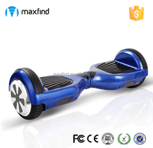 On sale Hot new products for 2015 electric scooter two wheel balance