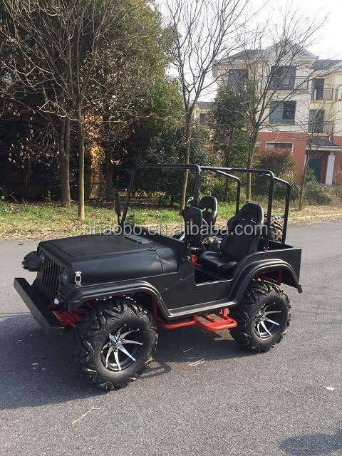 jeep挅ce�^h�^K�p_quad jeep, mini jeep willys 150cc 200cc kids & adult with ce