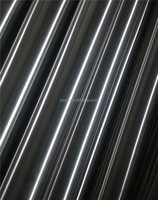top quality ASTM A312 Gr tp304 316 stainless steel polished weld pipe manufacturer