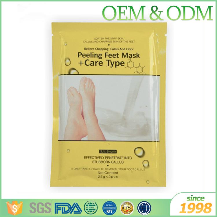 foot-dead-skin-mask-remover- (5)