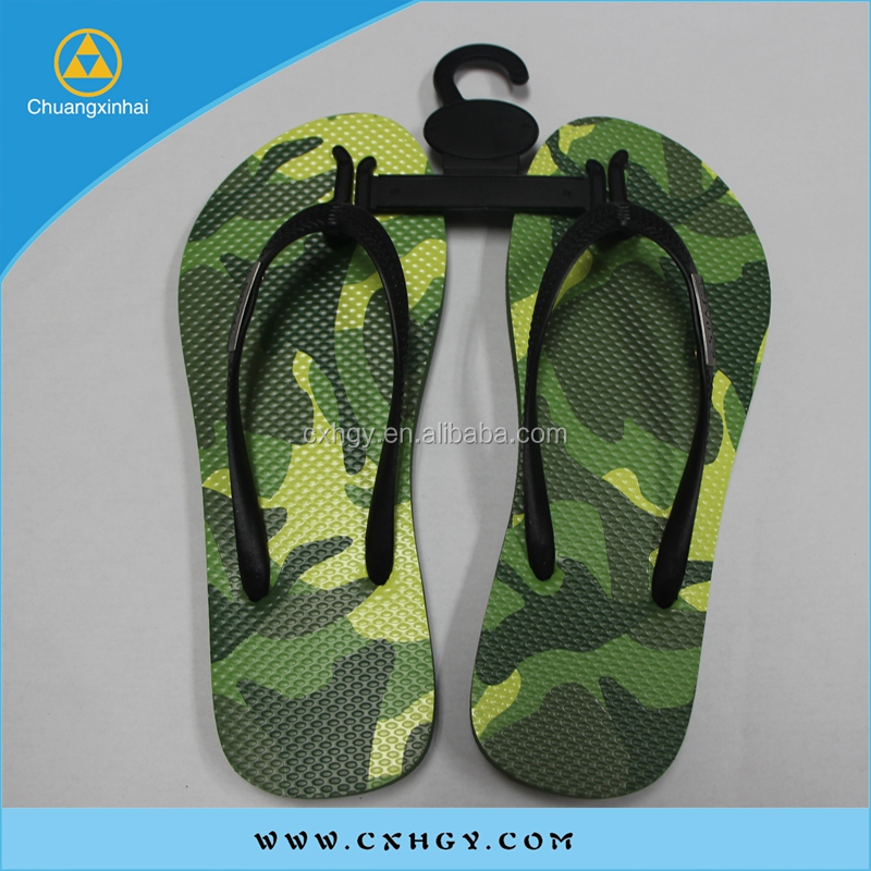 cheap wholesale old navy flip flops bulk