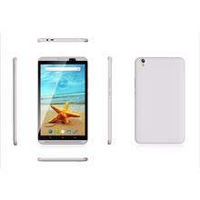 Custom 8inch IPS MTK Quad core 4g lte GPS wifi Android 6.0 Dual SIM Card Slot 8inch Phone Call Phablet Tablet PC