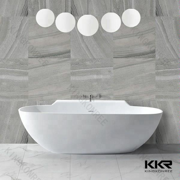Bathroom Bathtub Sale, Bathroom Bathtub Sale Suppliers and ...
