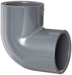 25mm 45 degree pvc elbow price