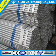 Galvanized,bright, black welded Steel tube,pipe,round,square,rectangular,oval,bread,irregular