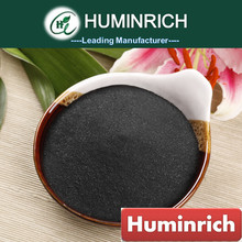 Huminrich Crop Nutrition Hydroponic Fertilizers 100% Soluble Seaweed Extract Powder
