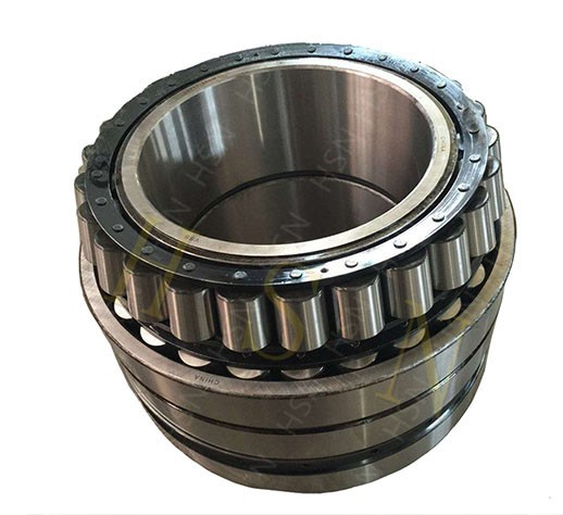 Bearing 77196 M Four Row Taper Roller Bearing for the coal industry