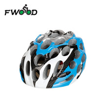 cycling 39 hole EPS+PC safety bicycle helmet for adult
