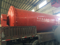 Zhengzhou most competitive ball mill prices