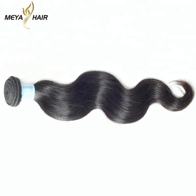 Hair weave Atlanta super star human hair weave bundles