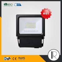 m060319 10W 20W 30W LED Floodlight IP65 Waterproof Outdoor Spot Light/ Flood Light/ Lamp