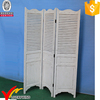 /product-detail/room-white-shutter-panel-decorative-divider-screen-60307412771.html