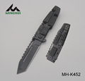 Hot selling pocket knife