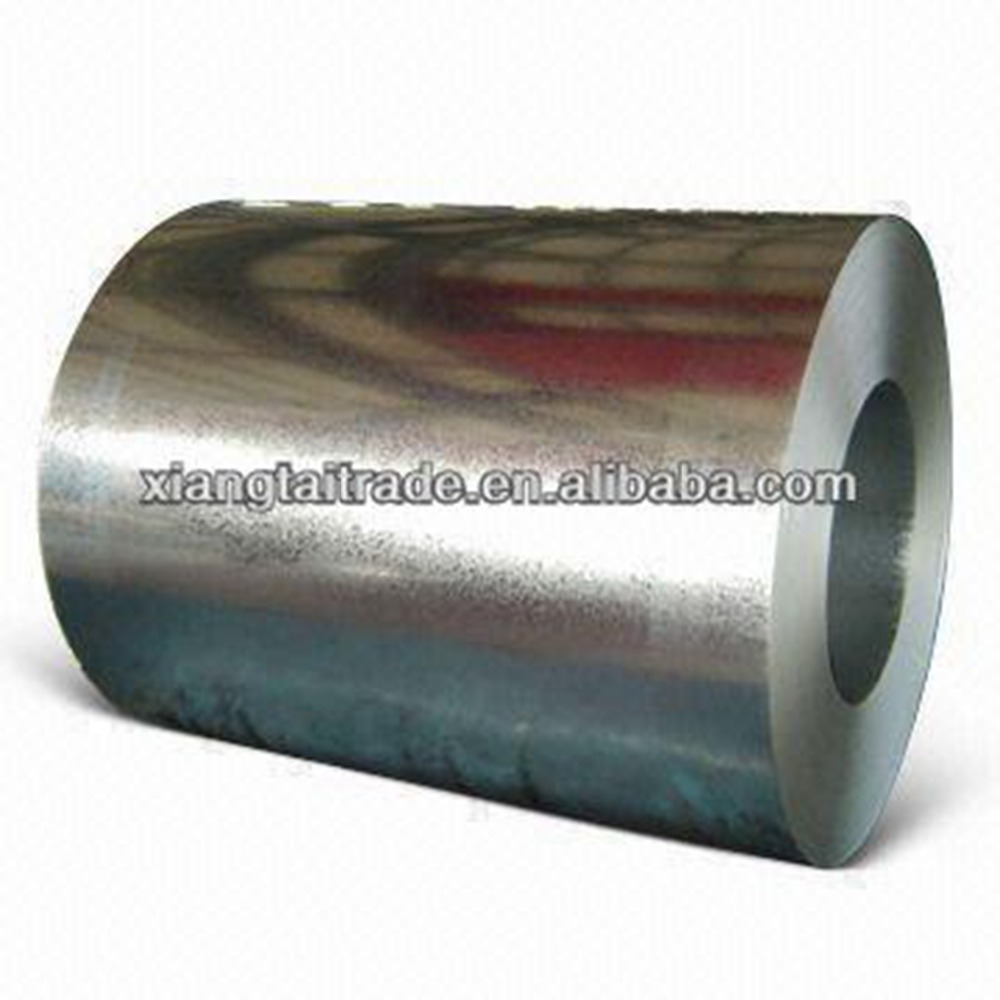 JISG3302 Hot Dipped Galvanized Steel Coils factory price
