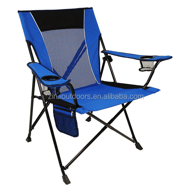 China OEM Manufacturer Wholesale Camping Folding Chair