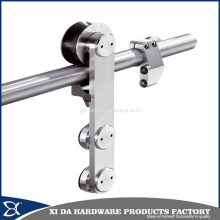 Stainless steel shower door rollers wheels,sliding door roller
