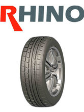used car tyres uk
