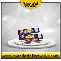High quality Magic Whip for kids fun fireworks Mandarin Fireworks and Chinese firecrackers