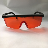 2016 high quality safety glasses CE adjustable safety glasses for eye protectio anti fog & uv safety glasses