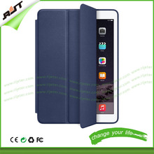 1:1 original auto wake and sleep function 3 folding for iPad Smart Case 12.9