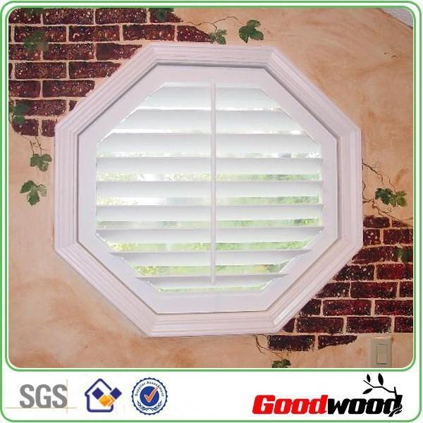 Octagon Window Shutters Buy German Window Shutters Plantation Shutters From China Round Window