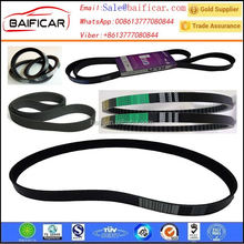 13568-09131 for TOYOTA Supplier Engine Parts Timing Belt for TOYOTA Hilux Vigo KUN15
