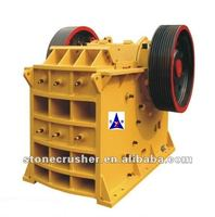 2012 mining fine portable jaw breaker manufacturer
