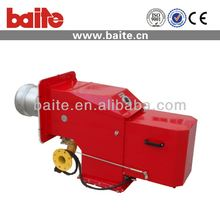 Baite BTF4G gas electric combination cookers