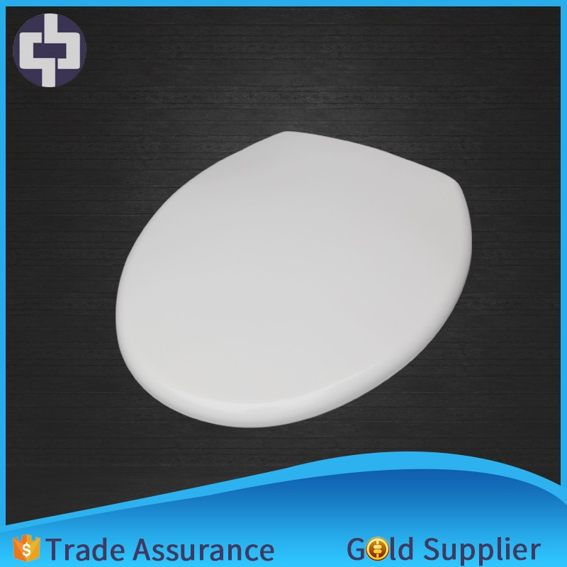 Toilet Seat Cover In Different Sizes  Shapes And Colors For WholesaleList Manufacturers of Egg Shape Toilet Seat  Buy Egg Shape Toilet  . Egg Shaped Toilet Seat. Home Design Ideas