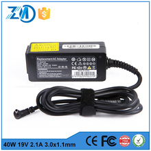 ac dc adapter for android tablet pc wholesale laptop charger for Samsung