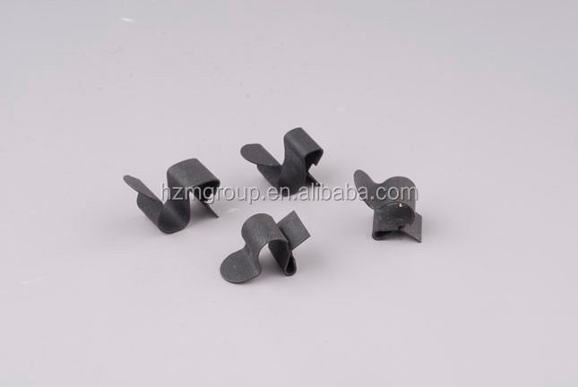 cable pipe clips beam clamp hot sale product