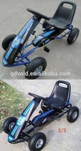 Funny Cheap Racing Go Kart for Sale