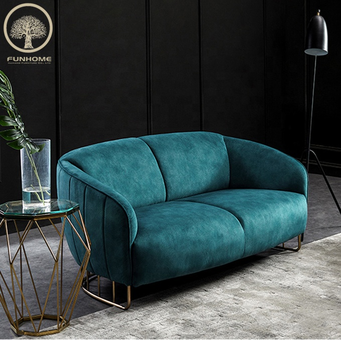Well Designed Sofas Sofa Beds Sectional Sofa With Best Quality - Buy Sofas  Sofa Beds,Sofa,Sectional Product on Alibaba.com