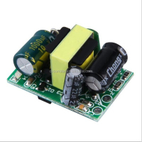 AC-DC 5V 700mA 3.5W Precision Buck Converter/ AC 220v to 5v DC step down Transformer power supply module