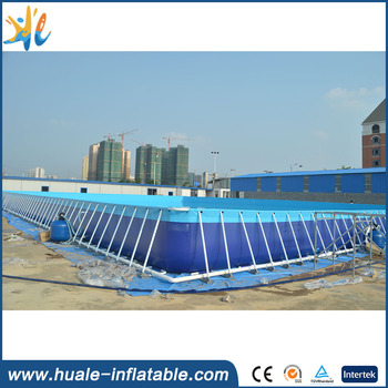 2017 swimming pool inflatable,inflatable pool float for sale