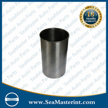 Hot sale Cylinder liner For Japanese car engine model 3B/3B(new) 13B/13BTOEM:11461-58010 11461-58020