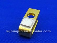 Metal Welding Parts for Electrical Appliances