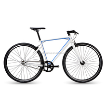 New Design High Speed Racing Bicycle,Carbon Frame Bicycle,Road Bicycle