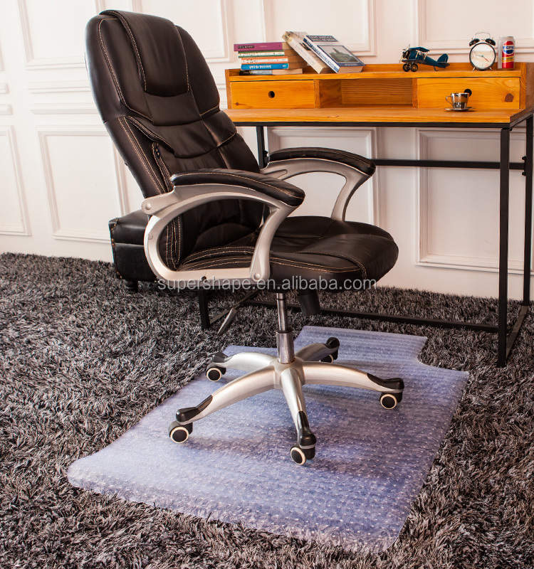 heavy duty office chair mats for hardwood floor and carpet floor