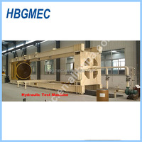 used filament winding machine for sale