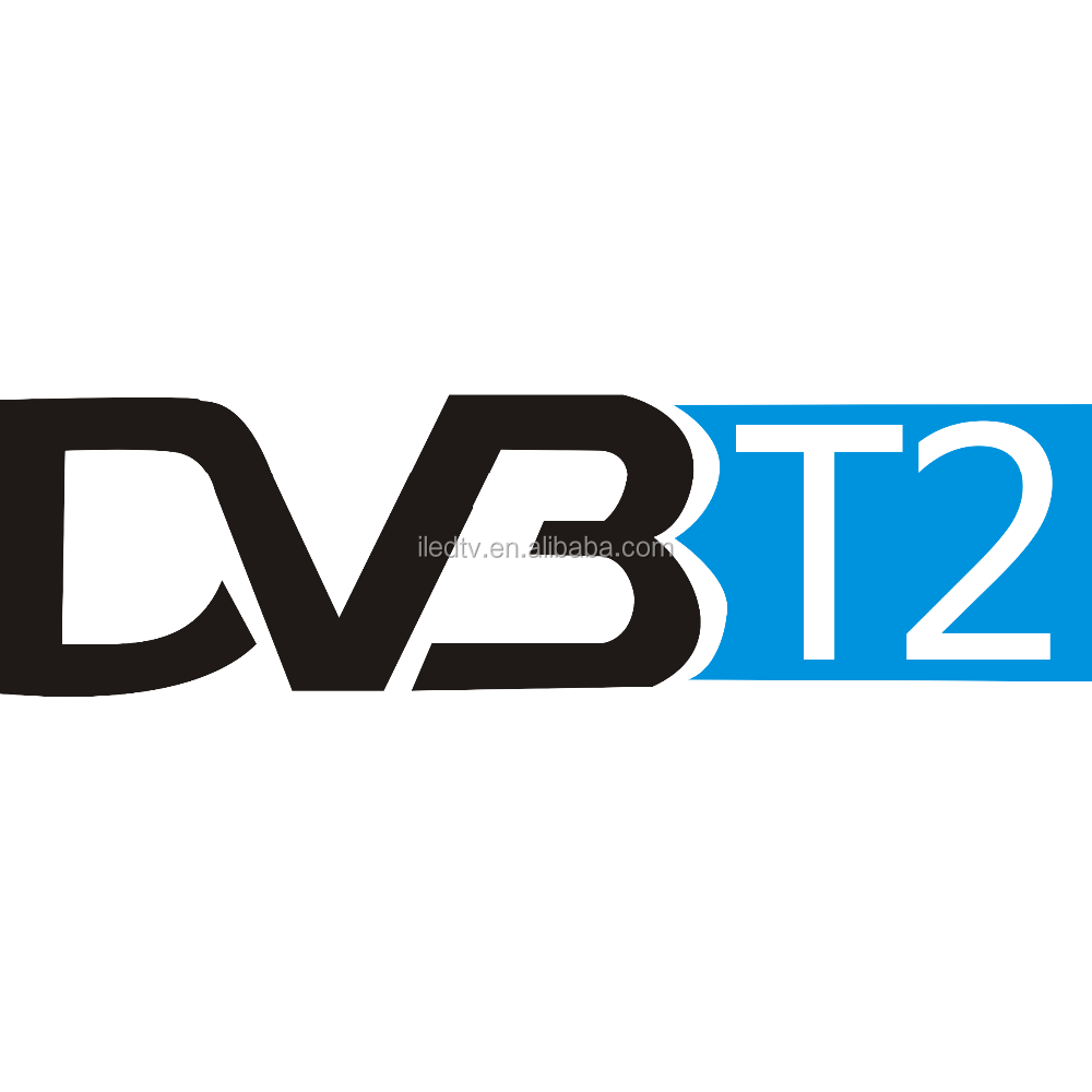 19 inch LED TV ,dvb-t2 dvb-c scart ci+ ac only dvb tv