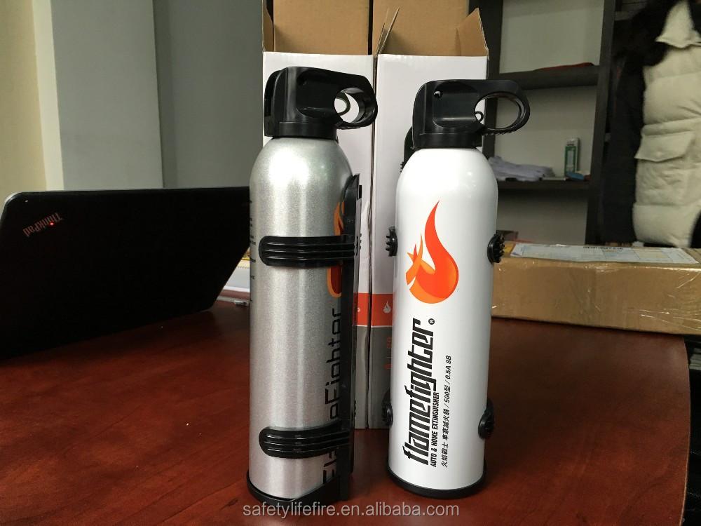 bunte feuerlöscher auto/mini feuerlöscher/küche ... - Feuerlöscher Für Küche